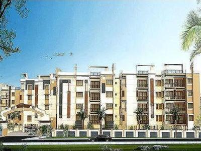 Residential,Theethipalayam, Coimbatore,  Very Close To Perur Roadsite No -52