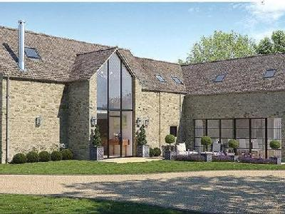 Hampton Fields, Minchinhampton, Stroud, Gloucestershire, GL6