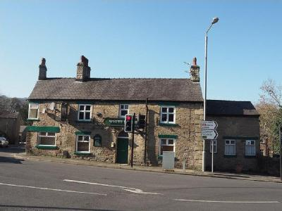 141 Buxton Road, Whaley Bridge, High Peak, Derbyshire, SK23