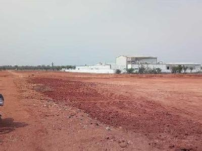Residential Plot, Jubilee Hills, Hyderabad