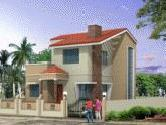Property for sale, Raigad, Mumbai