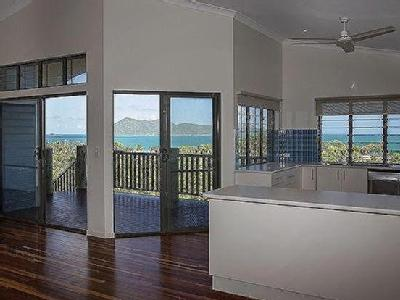 26 Mission Drive, South Mission Beach, QLD, 4852