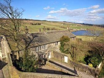 Property for sale, Stanbury - Listed
