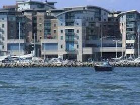 Dolphin Quays, The Quay, Poole Bh15