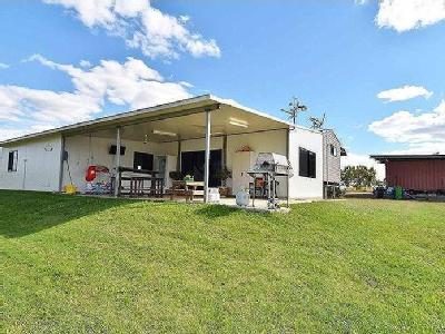 276 Sandy Creek Road, Charters Towers, QLD, 4820