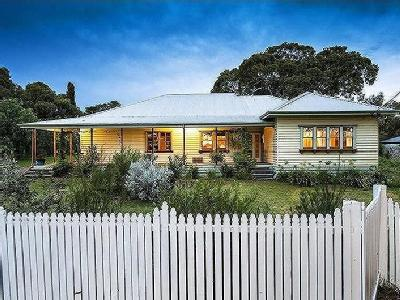Section Road, Greenvale - Auction