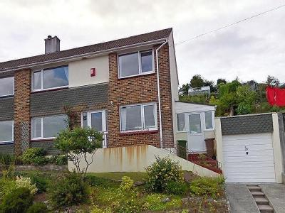 Princess Avenue, Plymstock, PL9