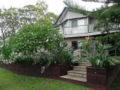 10 Boat Harbour Drive, Macleay Island, QLD, 4184
