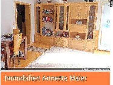 eigentumswohnungen in crailsheim. Black Bedroom Furniture Sets. Home Design Ideas