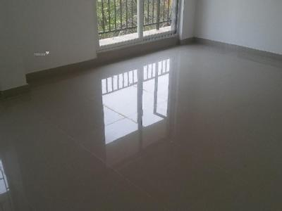3 BHK Flat for sale, Project - Gym