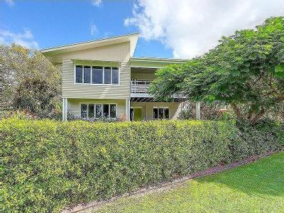 Tin Can Bay, QLD, 4580 - En Suite