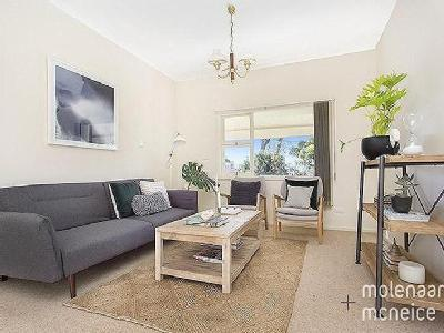 24 West Street, Russell Vale, NSW, 2517