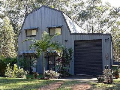13 Gilcrest Road, Russell Island, QLD, 4184