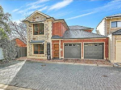 34-38 Tormore Place, North Adelaide, SA, 5006