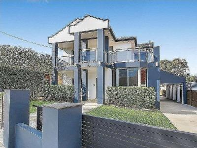10 Great North Road, Five Dock, NSW, 2046