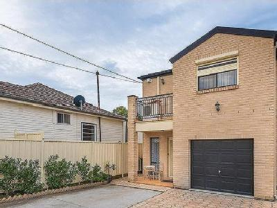 30A Coleraine Street, Fairfield, NSW, 2165