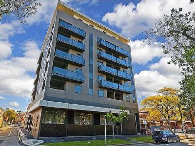 20 Mocatta Place On Hurtle Square, Adelaide, SA, 5000