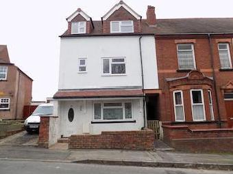 Victoria Road, Brierley Hill Dy5