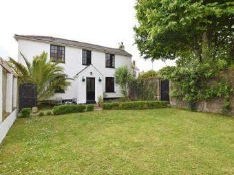 House for sale, Quay Hill - Detached