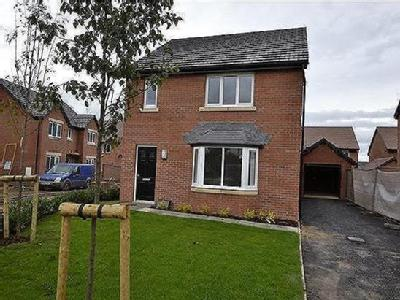 Quedgeley Gloucester Property Homes To Rent In