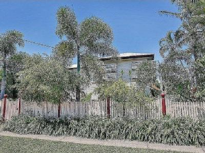 248 Boundary Street, South Townsville, QLD, 4810
