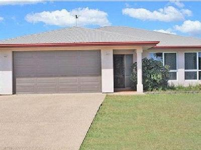 3 Chardonnay Drive, Rainella Park Estate, Condon, QLD, 4815