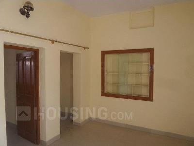 Rajajinagar, 5th A Main Road, Near East West Public School, 2nd Stage A Block, Bangalore