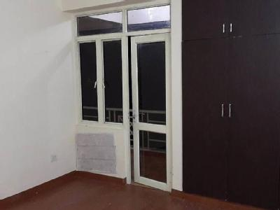 Flat for sale, Project - New Build