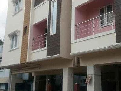 2 BHK Flat for sale, Project