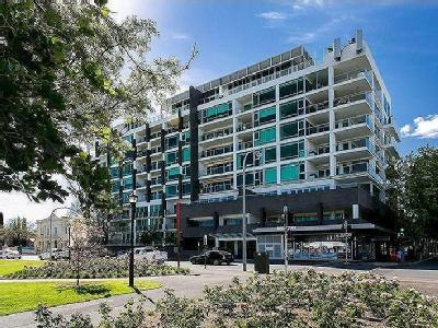 61-69 Brougham Place, North Adelaide, SA, 5006