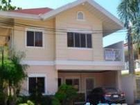 Property to buy Talisay City