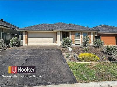 12 Lodge Way, Blakeview, SA, 5114