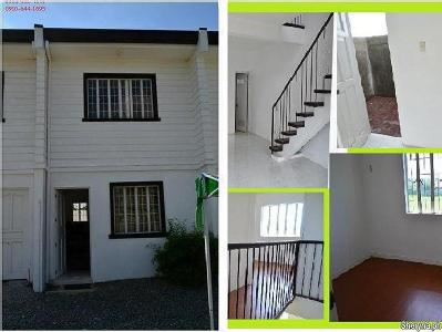 House to buy Antipolo City - House