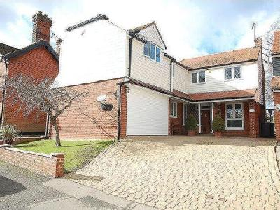 Rectory Fields,  Rectory Road, RM16