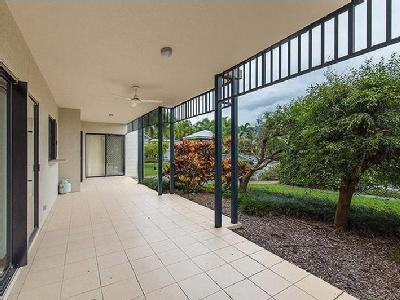 2-6 Fairweather Road, Redlynch, QLD, 4870