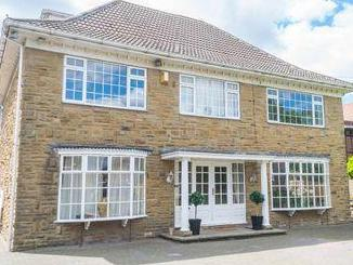 House for sale, 56A Rein Road