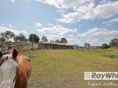 107 - 113 Worendo St, Veresdale, QLD, 4285