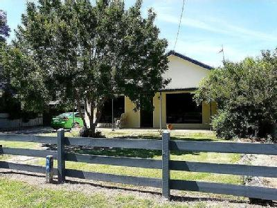 House for sale Tocumwal