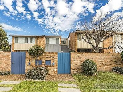 4/4 Lemnos Parade, The Hill, NSW, 2300