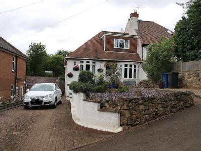 Reservoir Road, Burton-On-Trent, DE14