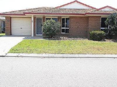 House to buy Condon, QLD