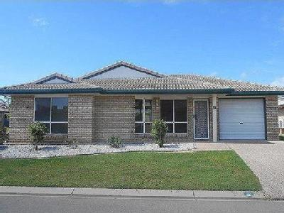 House to buy Condon