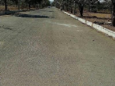 Property for sale, Project