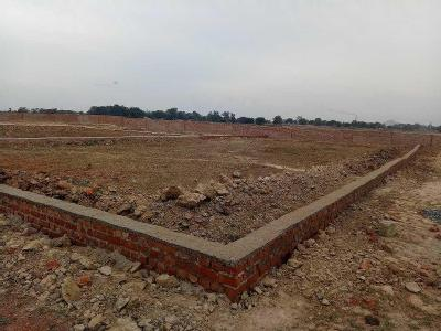 Soso, Other, Ranchi - New Build