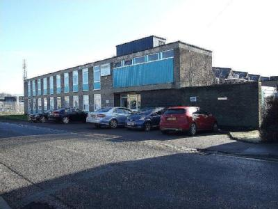 Residential Redevelopment Site at College Street,