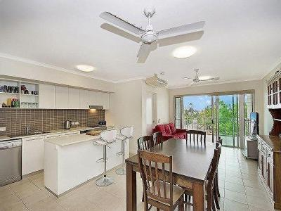 38 Morehead Street, South Townsville, QLD, 4810