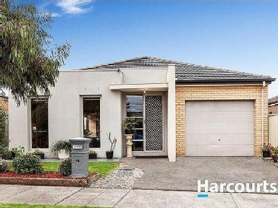 8 Shields Street, Epping, VIC, 3076
