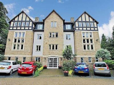 Roundhay Leeds Property Find Properties For Sale In