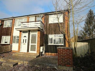 River Mead, Worthing Road, Rh12
