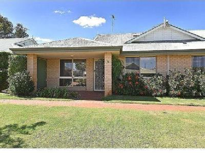 ranges for sale. House To Buy Wilson, Wil - Near River Ranges For Sale